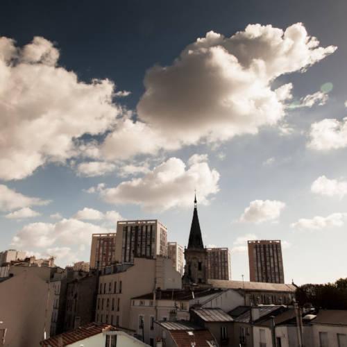 Aubervilliers, France (2012) 04