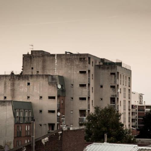 Aubervilliers, France (2012) 17