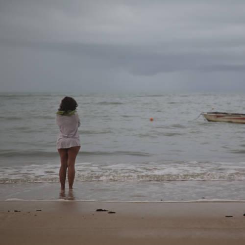 Trancoso, Brazil (2013)