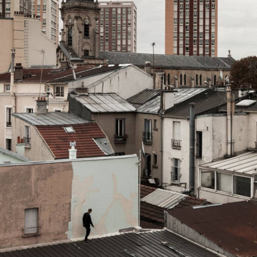 Aubervilliers, France (2012) 01