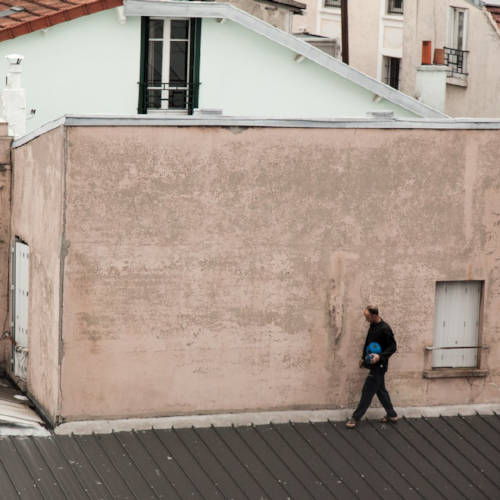 Aubervilliers, France (2012) 02